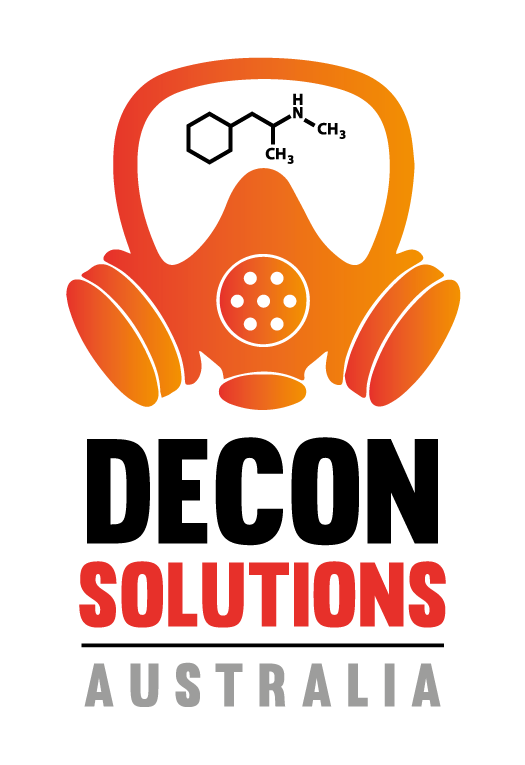 Decon Solutions Australia